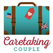 Caretaking Couple