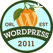 Orlando WordPress