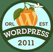 Orlando WordPress
